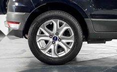 42515 - Ford Eco Sport 2015 Con Garantía At-4