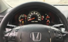 Honda Odyssey 2006-4