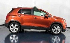 42385 - Chevrolet Trax 2014 Con Garantía At-8