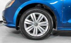 42088 - Volkswagen Jetta A6 2017 Con Garantía Mt-5