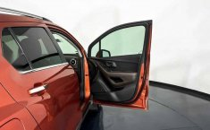 42385 - Chevrolet Trax 2014 Con Garantía At-7