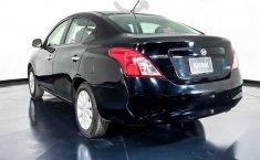 39789 - Nissan Versa 2014 Con Garantía Mt-4