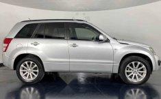 44406 - Suzuki Grand Vitara 2013 Con Garantía At-5
