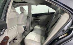 45685 - Toyota Camry 2012 Con Garantía At-5
