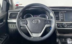 Toyota Highlander-11