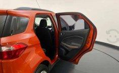 33130 - Ford Eco Sport 2017 Con Garantía At-5