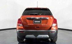 42385 - Chevrolet Trax 2014 Con Garantía At-6