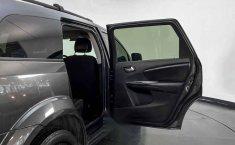 30301 - Dodge Journey 2015 Con Garantía At-4