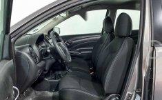 42742 - Nissan Versa 2018 Con Garantía Mt-6