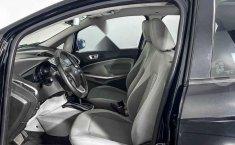 42515 - Ford Eco Sport 2015 Con Garantía At-3