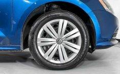 42088 - Volkswagen Jetta A6 2017 Con Garantía Mt-4