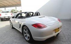 Porsche BOXSTER S-5