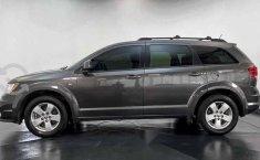 30301 - Dodge Journey 2015 Con Garantía At-3
