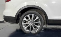 44747 - Mazda CX-9 2015 Con Garantía At-1