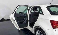 42737 - Audi A1 Sportback 2015 Con Garantía At-8