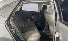 45600 - Volkswagen Vento 2016 Con Garantía Mt-4