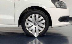 44765 - Volkswagen Vento 2014 Con Garantía Mt-7
