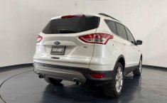 44110 - Ford Escape 2013 Con Garantía At-5