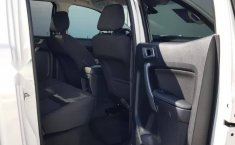 Ford Ranger XLT 2019 Doble cabina-1
