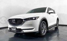 41538 - Mazda CX-5 2018 Con Garantía At-6