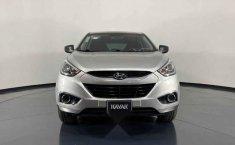 45597 - Hyundai ix35 2015 Con Garantía At-8