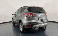 45609 - Ford Escape 2014 Con Garantía At-6