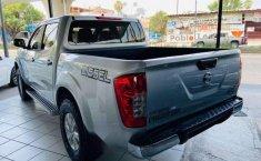 Nissan NP300 Frontier 2018 Diesel 4x4-3