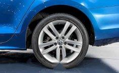 37268 - Volkswagen Jetta A6 2018 Con Garantía At-6