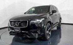 41704 - Volvo XC90 2019 Con Garantía At-7