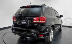 23870 - Dodge Journey 2016 Con Garantía At-8