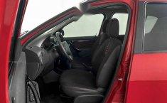 42680 - Renault 2015 Con Garantía Mt-7