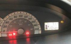 Toyota yaris 1.5 premium sedan-3