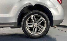 45733 - Chevrolet Equinox 2016 Con Garantía At-8