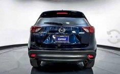 31996 - Mazda CX-5 2015 Con Garantía At-5