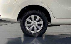 45719 - Toyota Avanza 2014 Con Garantía At-5