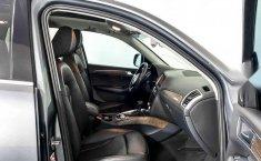 43057 - Audi Q5 Quattro 2014 Con Garantía At-6