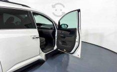 40048 - Honda Odyssey 2016 Con Garantía At-5