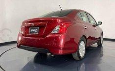 44892 - Nissan Versa 2017 Con Garantía Mt-1