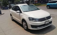 VW VENTO COMFORTLINE AT 2017 (EXELENTE)-2