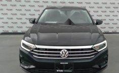 Volkswagen Jetta 2020 1.4 T Fsi Highline-1