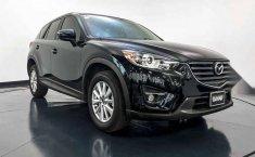37232 - Mazda CX-5 2016 Con Garantía At-6