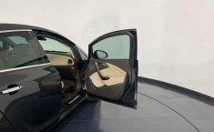 Buick Verano-4