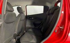 45687 - Chevrolet Spark 2016 Con Garantía Mt-8