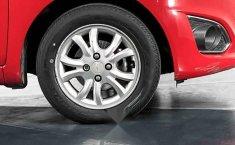 38897 - Chevrolet Spark 2015 Con Garantía Mt-5
