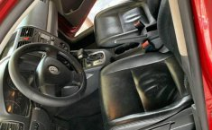 Volkswagen Bora 2007-3