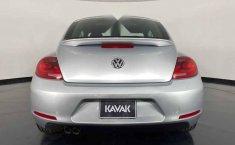 45073 - Volkswagen Beetle 2016 Con Garantía Mt-6