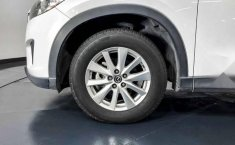39065 - Mazda CX-5 2014 Con Garantía At-5