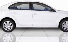 Volkswagen Jetta 2018 2.0 Tiptronic At-5
