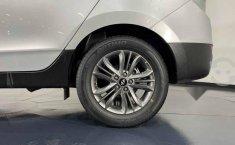 45597 - Hyundai ix35 2015 Con Garantía At-7