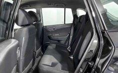 43855 - Renault Koleos 2014 Con Garantía At-5